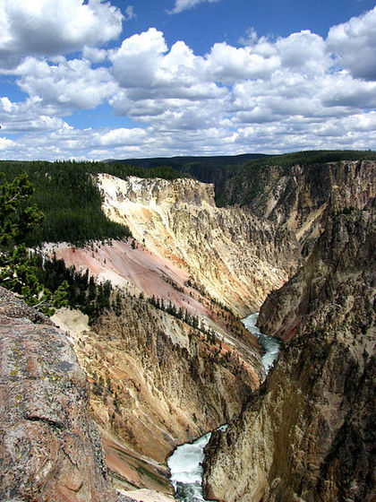 450px-Grand_canyon_of_yellowstone.JPG