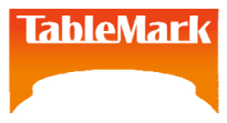 logo_table_mark.png